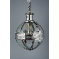 [6 globe pendant light] - 28 images - pendant lighting ...