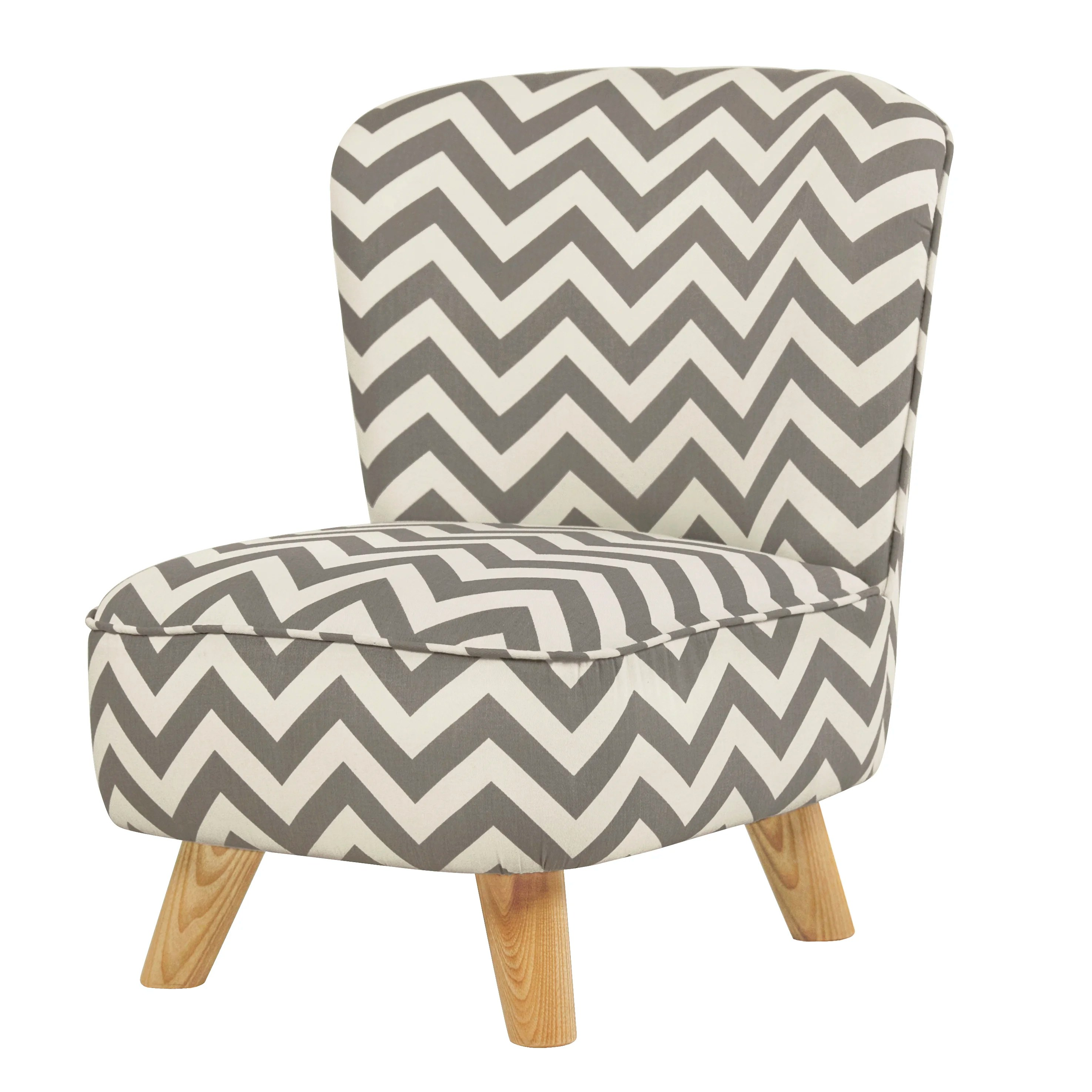 pop up recliner chairs used chair covers for sale near me babyletto mini side kids and reviews wayfair