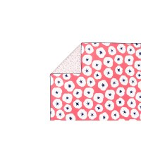 babyletto In Bloom 5 Piece Crib Bedding Set & Reviews ...