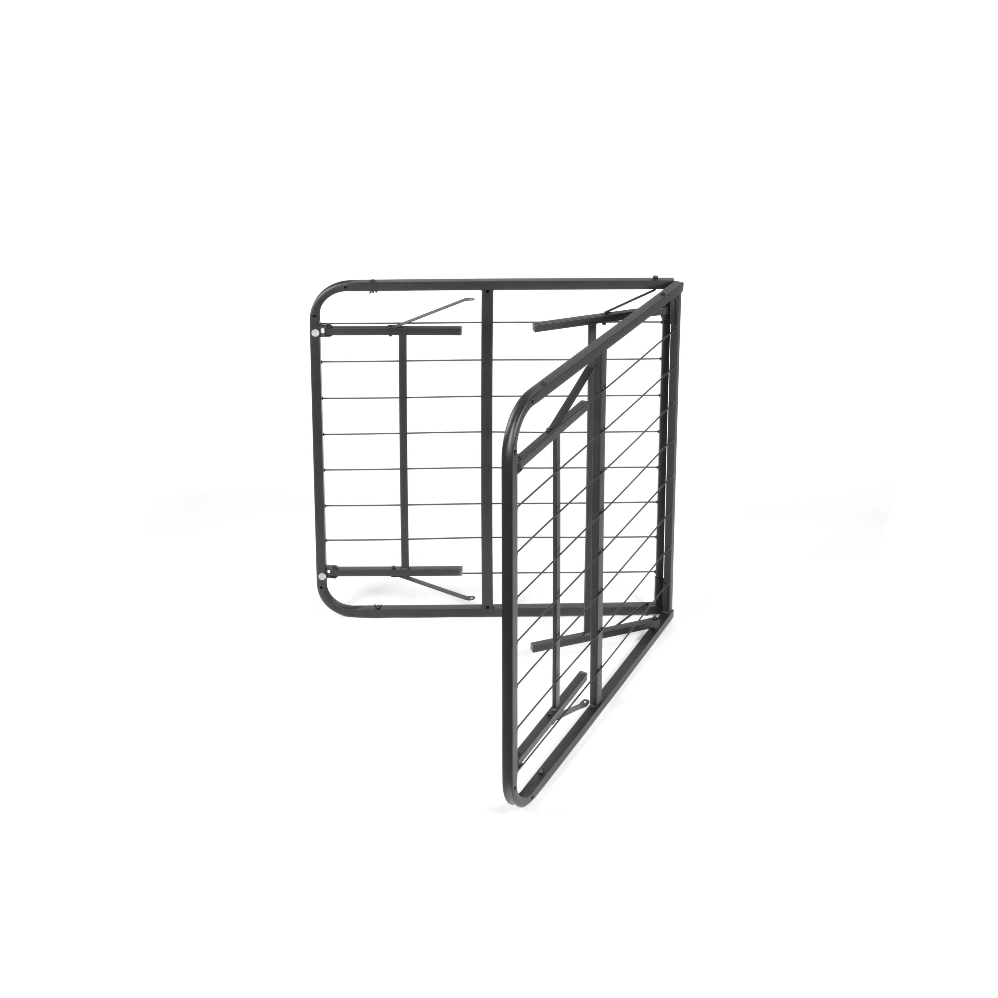 Pragma Bed Bi Fold Bed Frame Amp Reviews