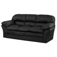 Global Furniture Direct 3 Seater Sofa | Wayfair UK