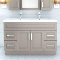 Cutler Kitchen And Bath Vanity Decorations Ideas & Urban 48