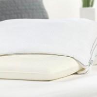 Comfort Revolution Comfort Revolution Core Bed Memory Foam ...