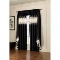 HFI Madison Curtain Single Panel & Reviews | Wayfair