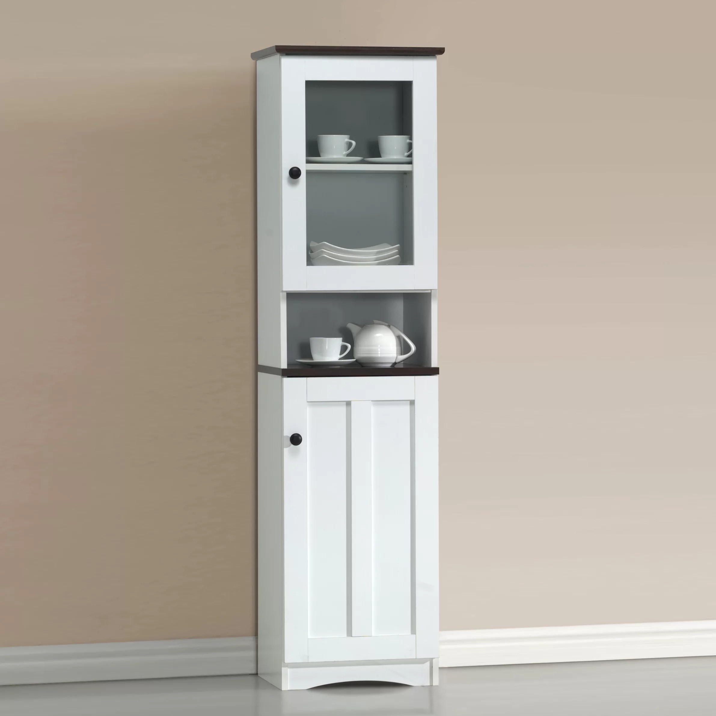 kitchen buffet storage cabinet backsplash ideas for wholesale interiors baxton studio china & reviews ...