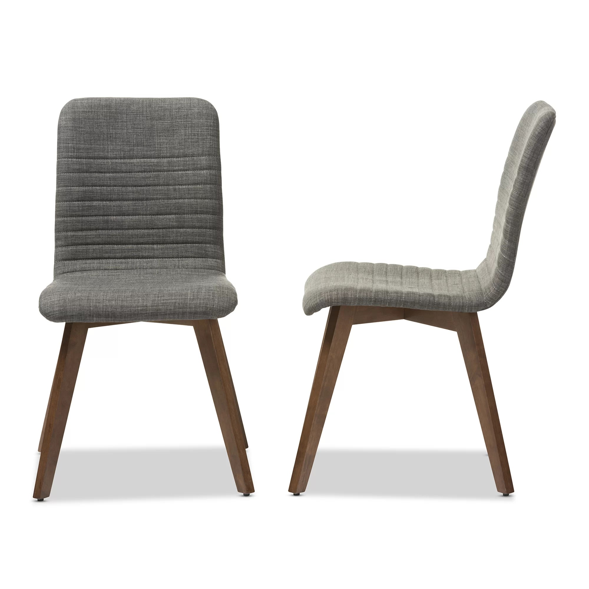 Bulk Chairs Wholesale Interiors Baxton Studio Parsons Chair And Reviews