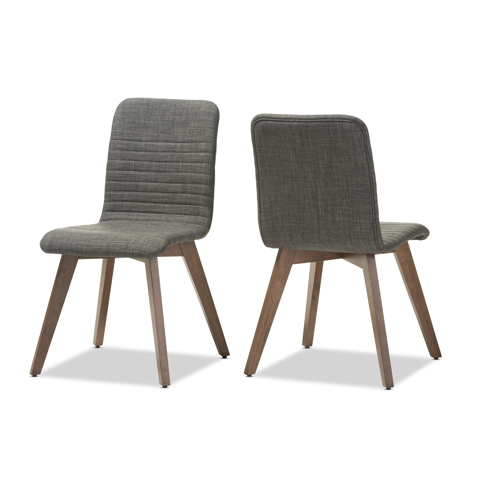 Studio Chairs Wholesale Interiors Baxton Studio Parsons Chair And Reviews