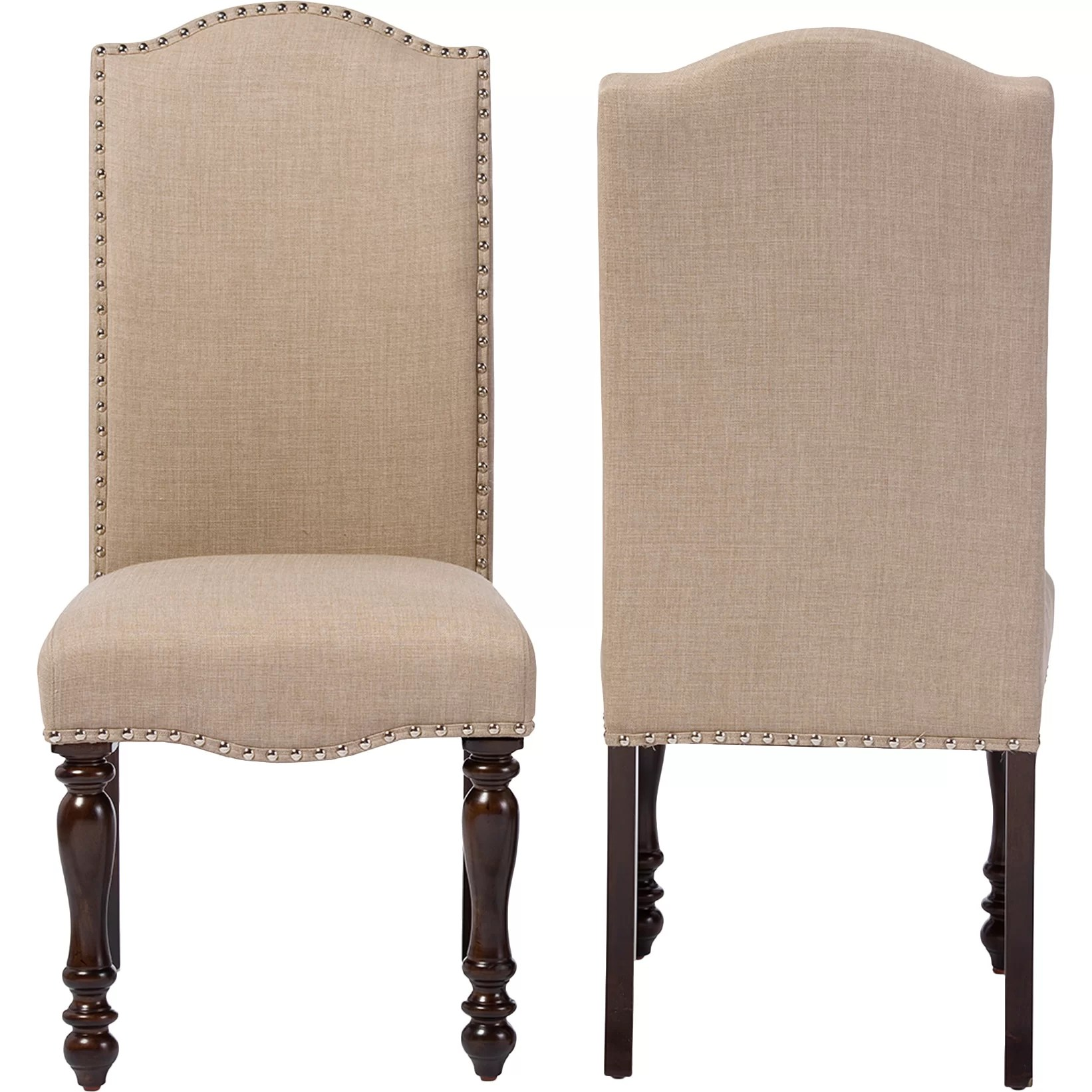 Baxton Chair Wholesale Interiors Baxton Studio Side Chair And Reviews