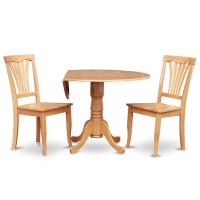 Small Kitchen Table And Chairs 2 Design ...