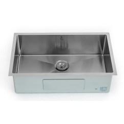 30 Undermount Kitchen Sink Gift Baskets Kokols Quot X 18 Single Bowl Wayfair