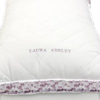 Laura Ashley Home Ava Polyfill Pillow & Reviews
