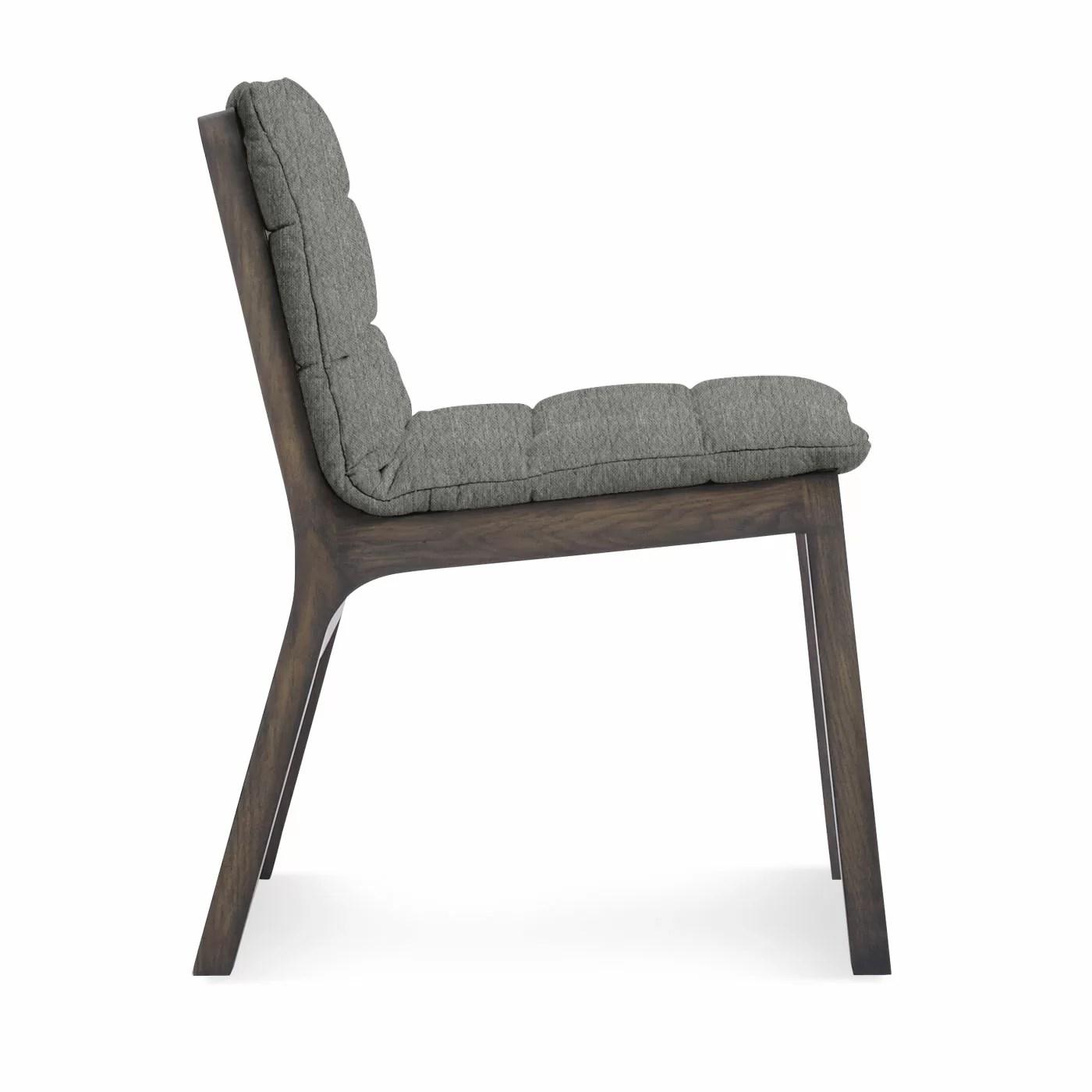 blu dot chairs barber chair repair uk wicket and reviews wayfair