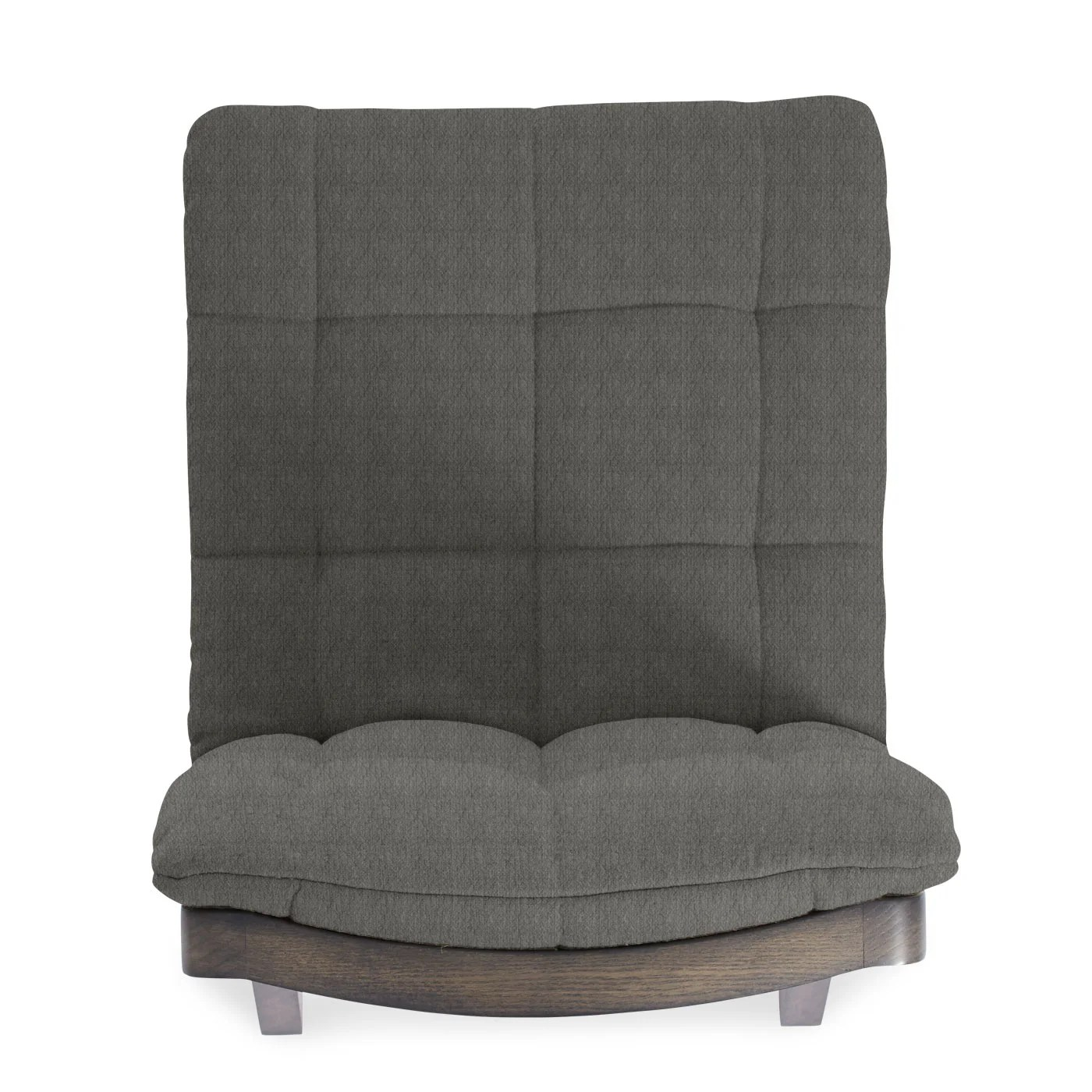 blu dot chairs arm chair caddy wicket and reviews wayfair