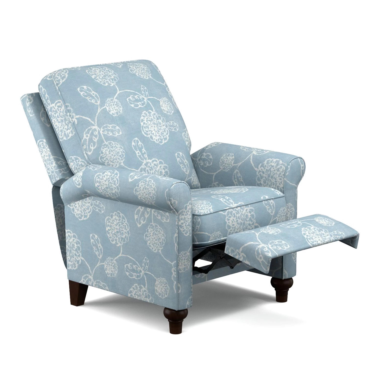 push back chair wheelchair jump gone wrong prolounger recliner and reviews wayfair