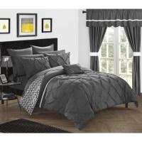 Best 28+ - 20 Comforter Sets - discontinued safari 20 ...