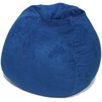 Bean Bag Boys Bean Bag Chair & Reviews | Wayfair