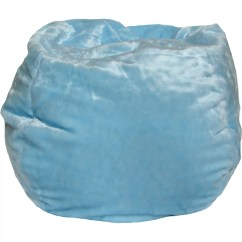 Bean Bag Chairs For Boys Small Bedroom Chair Or Stool And Reviews Wayfair