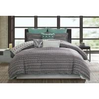 echo design Kalea Comforter Set & Reviews | Wayfair
