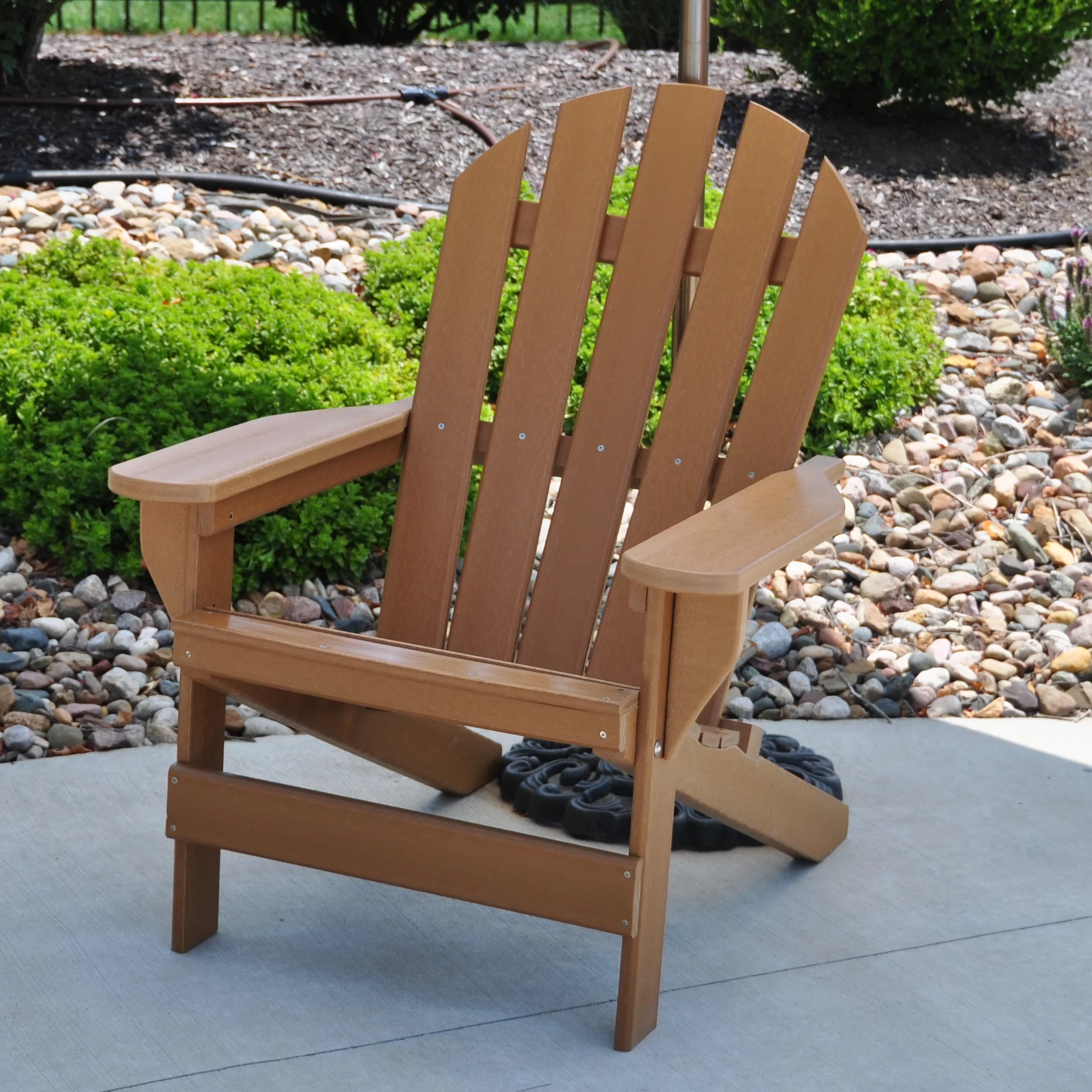 Recycled Adirondack Chairs Frog Furnishings Recycled Plastic Cape Cod Adirondack