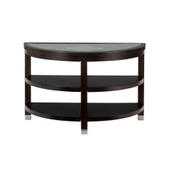 Wayfair Furniture Sofa Tables Bed Vancouver Canada Jofran Warren Table And Reviews