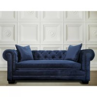 TOV Norwalk Sofa | Wayfair