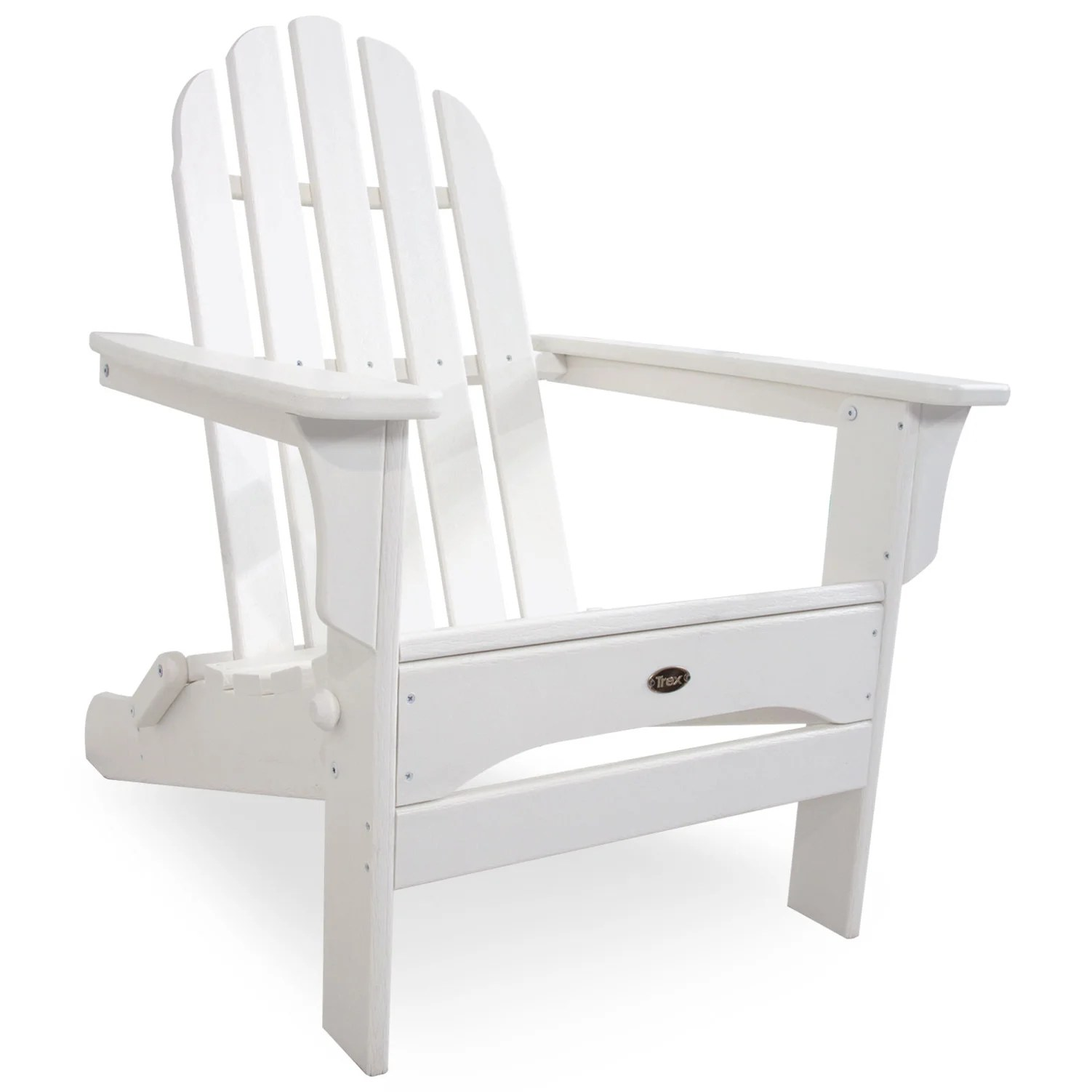 diy adirondack chair trex black spandex covers wholesale outdoor cape cod and footstool