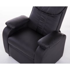 Pu Leather Sofa Reviews Good Quality Beds Mochi Furniture Comfortable Kids Recliner