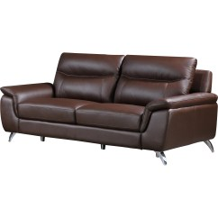 Leather Sofas Chicago Area Simmons Upholstery Panama Hide A Bed Sofa Cortesi Home And Reviews Wayfair