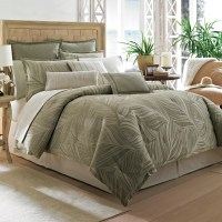 Tommy Bahama Bedding Montauk Drifter Comforter Collection ...