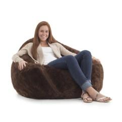 Big Joe Bean Bag Chair Reviews Back Support Comfort Research And Wayfair