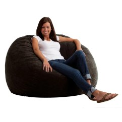 Bean Bag Chair Pc Gaming Surround Sound Comfort Research Fuf And Reviews Wayfair