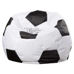 Big Joe Bean Bag Chair Reviews Cabbage Nendo Design Comfort Research Soccer And