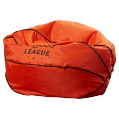 Big Joe Bean Bag Chair Reviews Theater Room Chairs Clearance Comfort Research Basketball