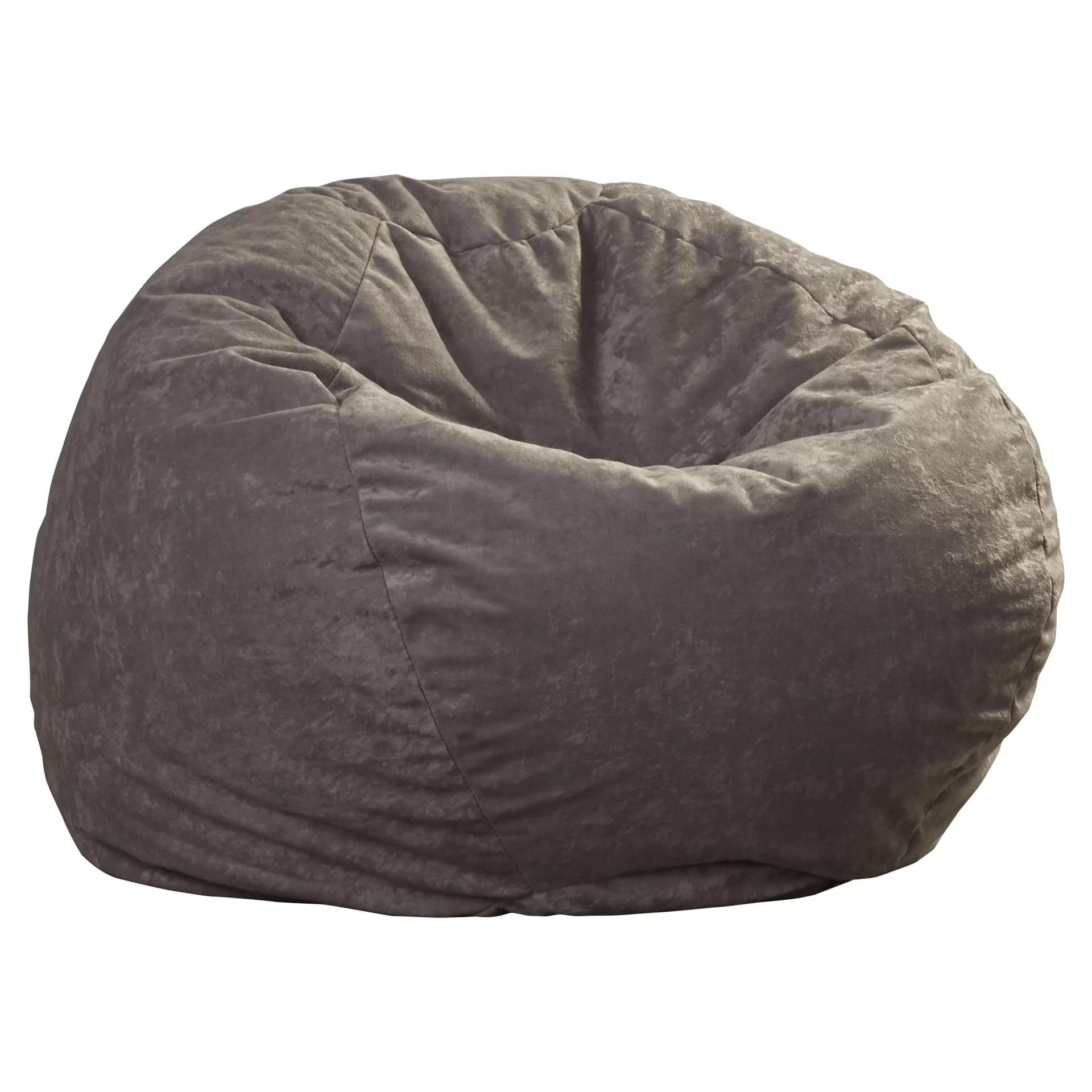 big joe cuddle chair fishing umbrella holder comfort research children 39s bean bag