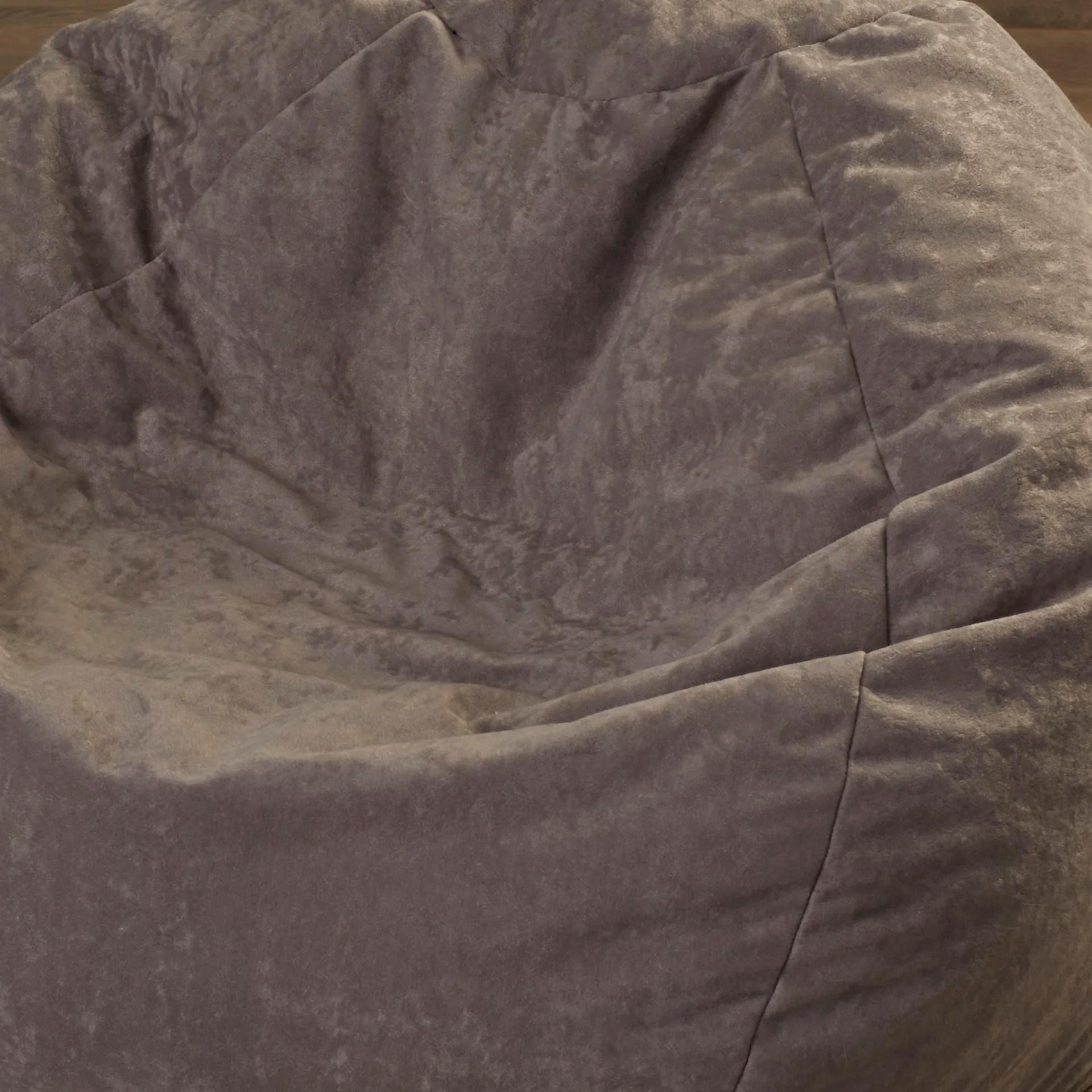 big joe cuddle chair ikea covers ektorp comfort research children 39s bean bag