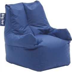 Big Joe Chairs Refill Outdoor Party Comfort Research Bean Bag Lounger And Reviews Wayfair