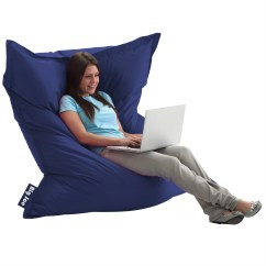 Bing Bag Chairs Reclining Office Uk Comfort Research Big Joe Bean Chair And Reviews Wayfair