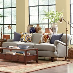 Durham Sofa By Birch Lane Cushion Fabric Online India And Reviews Wayfair