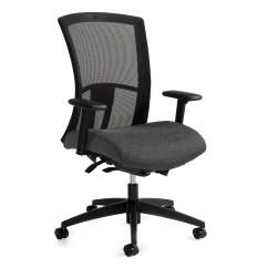 Global Furniture Task Office Chair Reviews Swinging Lawn Total Vion Mesh Desk Wayfair