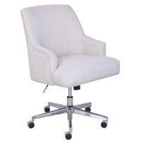 Serta at Home Serta Leighton Desk Chair & Reviews