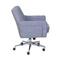 Serta at Home Serta Ashland Desk Chair & Reviews