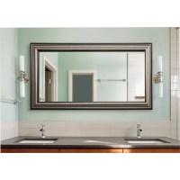 Rayne Mirrors Double Vanity Wall Mirror | Wayfair