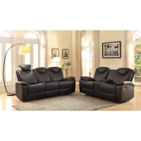 Woodhaven Hill Talbot Living Room Collection & Reviews ...