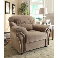 Woodhaven Hill Valentina Living Room Collection & Reviews ...