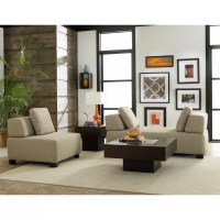 Woodhaven Hill Darby Living Room Collection | Wayfair