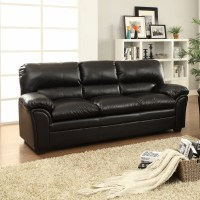 Woodhaven Hill Talon Living Room Collection & Reviews ...