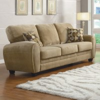Woodhaven Hill Rubin Living Room Collection & Reviews ...