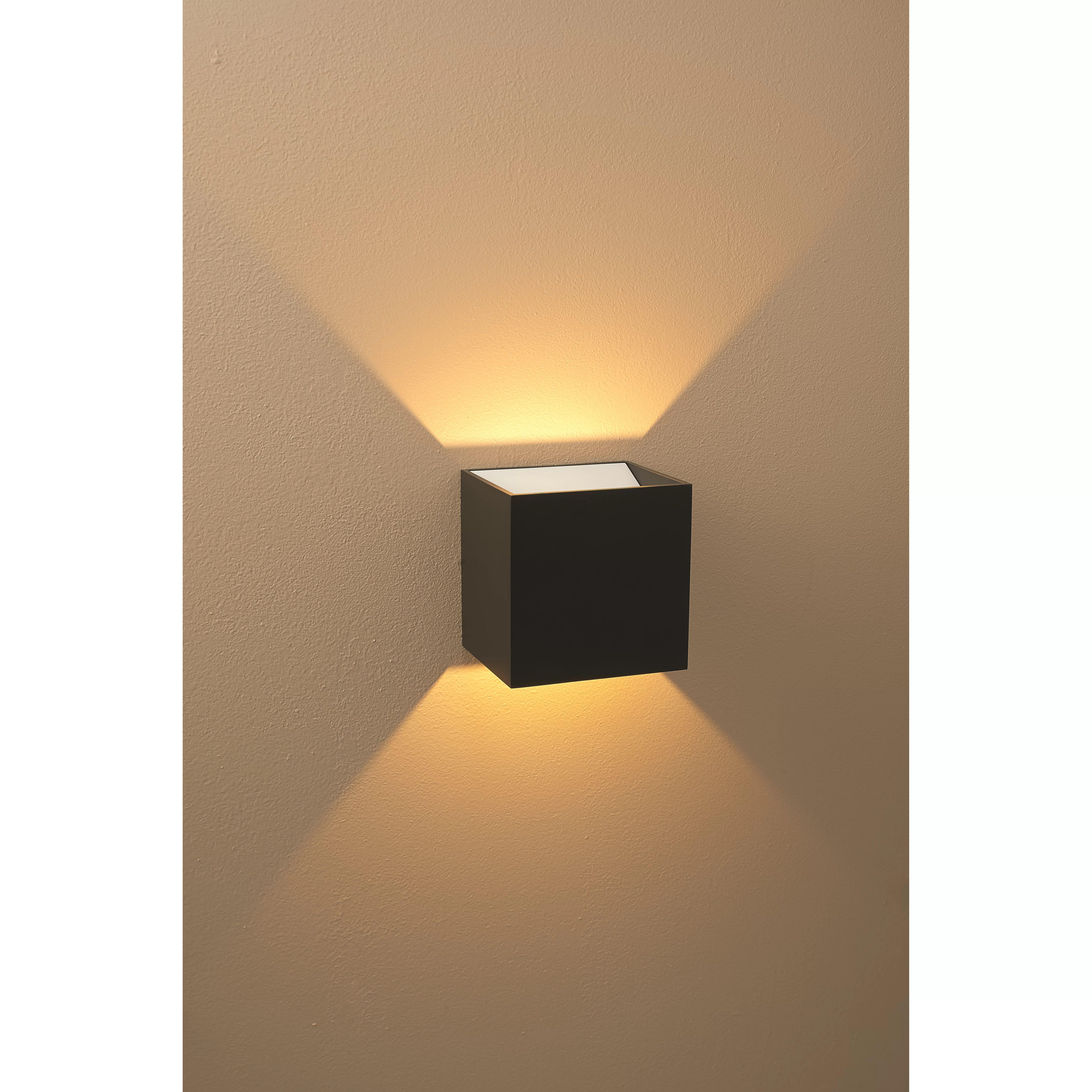 Bruck QB LED Wall Sconce & Reviews