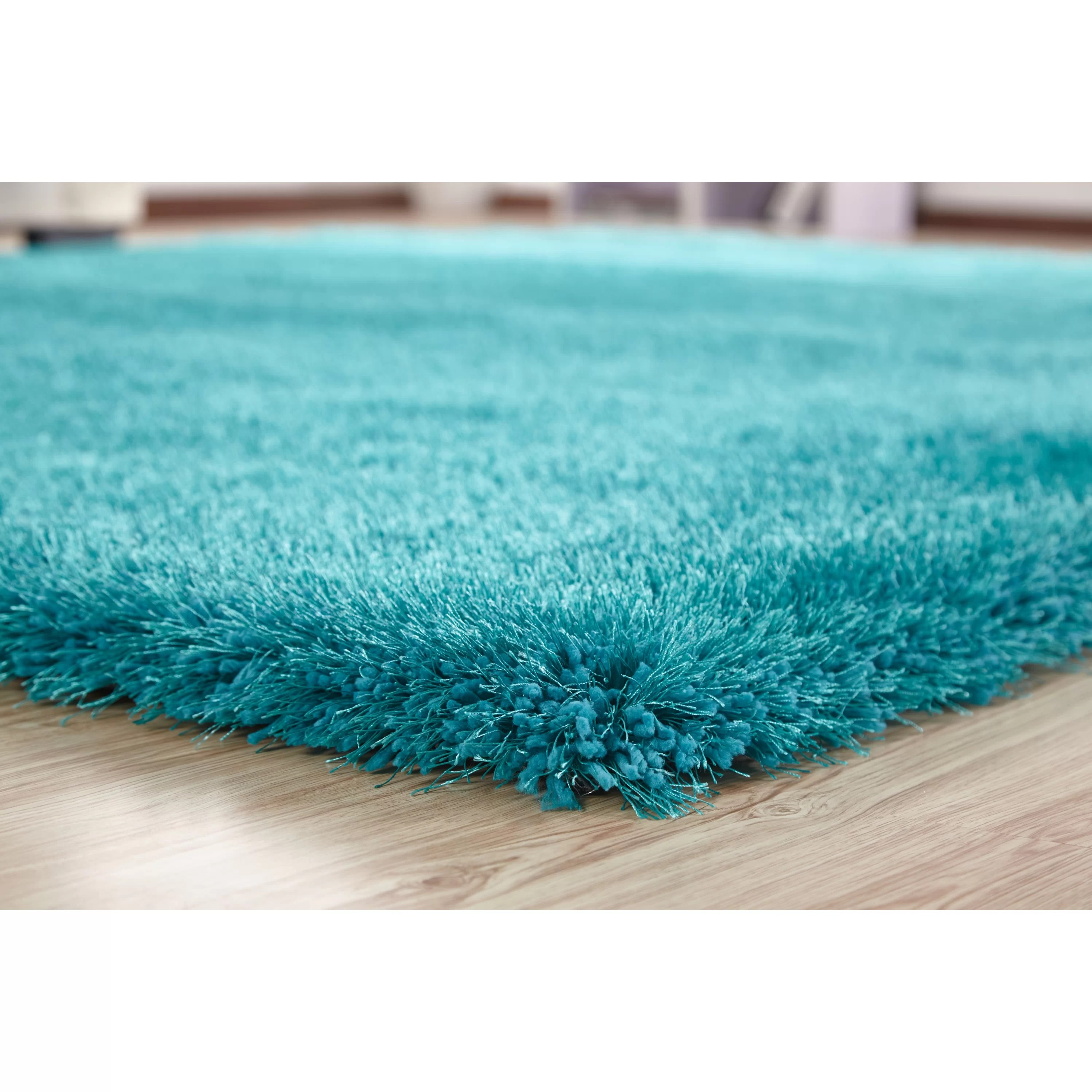 turquoise kitchen rugs free standing sink rug factory plus hand tufted area wayfair