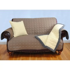 Ez Hang Chairs Loveseat Instructions Paris Side Chair Living Home Circle Water Repellent Quilted